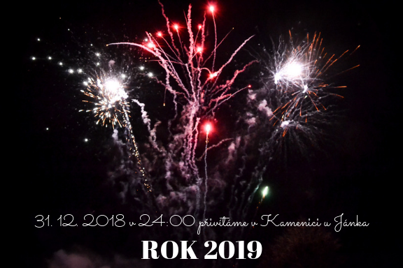 Rok 2019.png